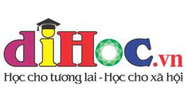Mạng xã hội Dihoc.vn
