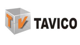 công ty TAVICO