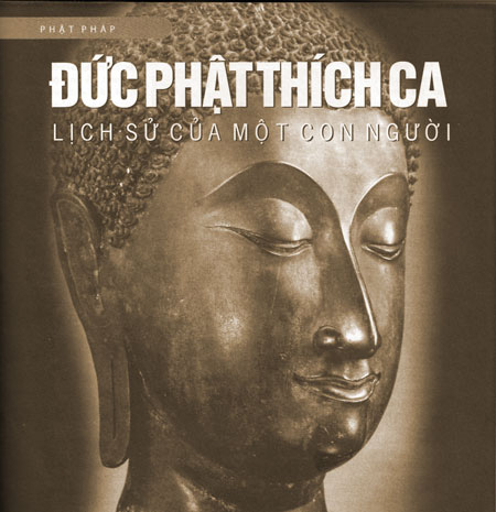 Duc Phat Thich Ca 1