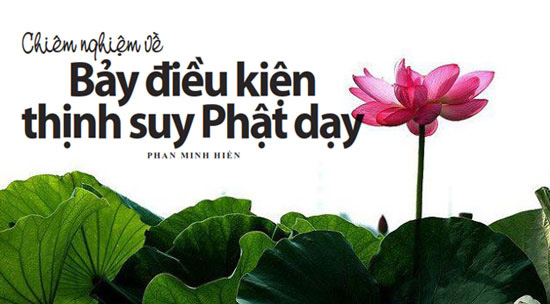 Bay dieu Phat day